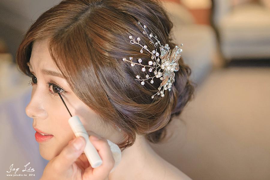 婚攝 台北遠企 遠東大飯店 台北婚攝 婚禮紀錄 婚禮紀實 JSTUDIO_0005