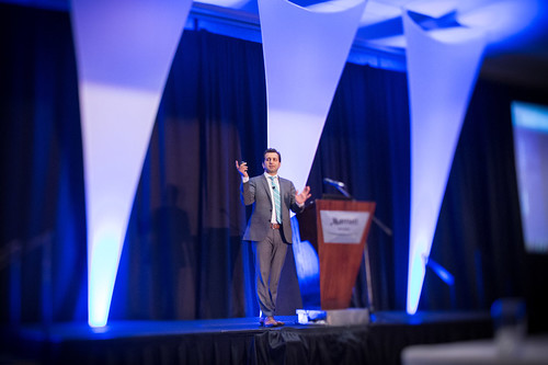 """Ephesoft Innovate 2016-023 • <a style=""""font-size:0.8em;"""" href=""""http://www.flickr.com/photos/132162261@N05/30761327735/"""" target=""""_blank"""">View on Flickr</a>"""