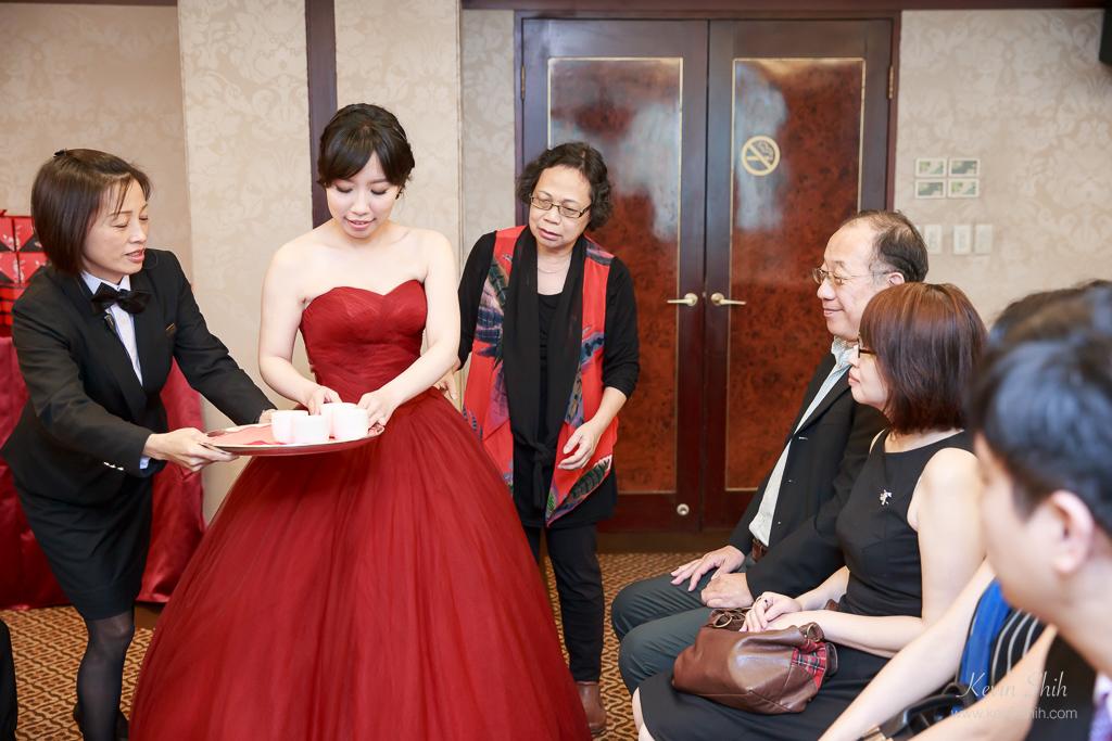 台中婚攝推薦-05