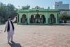 DarulShifa_026 (SaurabhChatterjee) Tags: andhra ashurkhana darulshifa darulshifadargahhyderabad darulshifahyderabad darulshifamosque heritage hws hyderabad intach photowalk photowalksinhyderabad saurabhchatterjee siaphotographyin