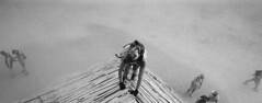 Felix Tian Burning Man 2016 Utopia06 (felixtian.com) Tags: burning man 2016 contaxrx zeiss21mm xpan infraredfilmhie kodaktmx100 ilforddelta400