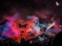 Flammende Sterne Ostfildern 11 (hoppala2710) Tags: flammendesterne ostfildern feuerwerk outdoor lasershow