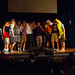 20160901-Residence Life Variety Show-017