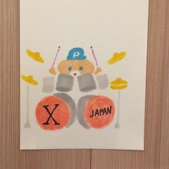 多田さん 画像4