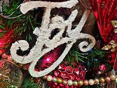 "Have Yourself A Merry (EDWW (day_dae) Esteemedhelga) Tags: merrifieldgardencenter holiday christmas ornaments holidaydecornativity cheer holidayseason happyholidays seasongreetings merrychristmas stockings christmastrees wreath snowflakes santa santaclaus st nicholas snow globe snowman reindeer jolly angels ""northpole"" ""sleighride"" holly ""christchild"" bells ""artificialtree"" carolers caroling ""candycane"" ""gingerbread"" garland elf elves evergreen ""feliznavidad""frostythesnowman"" ""giftgiving"" goodwill icicle ""jesus"" ""joyeuxnoel"" kriskringle"" manger mistletoe nutcracker partridge poinsettia rejoice scrooge ""sleighbells"" ""stockingstuffer"" tinsel ""wisemen"" ""wrappingpaper"" yule yuletide festive bethlehem ""hohoho"" illuminations ""twelvedaysofchristmas"" ""winterwonderland"" xmas bauble esteemedhelga edww daydae america fair oaks"
