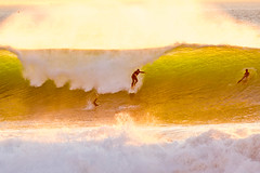 IMG_8640.jpg (joshua_nelson) Tags: surf surfing wave blacks beach sandiego bigwave outdoor action