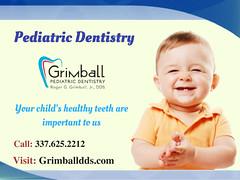 Best Pediatric Dental Care Services (grimballpediatricdentistry) Tags: pediatric child dentist dentistry pediatricdentist pediatricdentistry childdentist childdentistry
