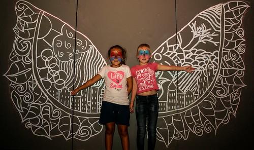 Engeltjes en Bengeltjes (40)