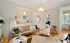 10/8 Royston Street, Darlinghurst NSW