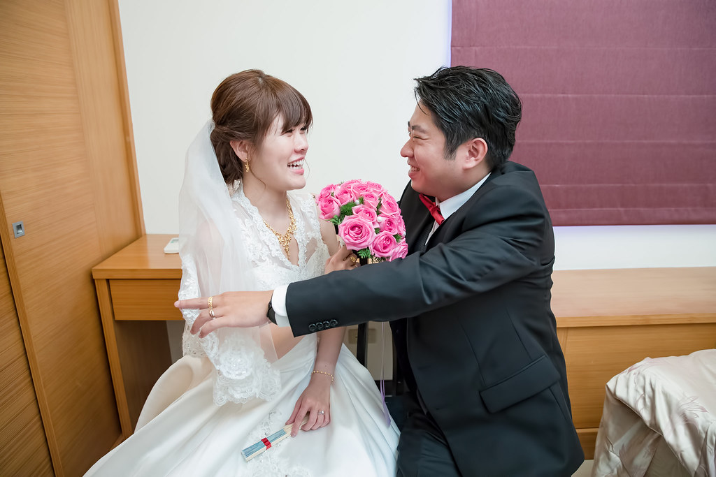新竹晶宴,晶宴新竹,新竹晶宴會館,婚攝卡樂,Huei&Mei095