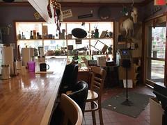 Shut Up and Eat!    Toms River, NJ.     #restaurant. #TomsRiver #NewJersey (buzmurdockgeotag) Tags: restaurant tomsriver newjersey