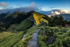() Tags: tokina taiwan tokina1116f28 canon clouds 600d  landscape landscapes