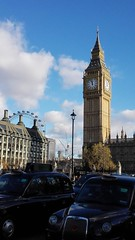 Londen 814 (elsslots) Tags: londen