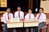 """Commerce Fest -Quiz Competition • <a style=""""font-size:0.8em;"""" href=""""http://www.flickr.com/photos/99996830@N03/31058341780/"""" target=""""_blank"""">View on Flickr</a>"""