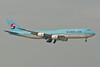 HL7636 747-800 KOREAN AIR (Paul Rowbotham) Tags: hl7636 kal koreanair hkg b748 7478