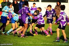 Brest Vs Plouzané (22) (richardcyrille) Tags: buc brest bretagne rugby sport finistére plabennec edr extérieur