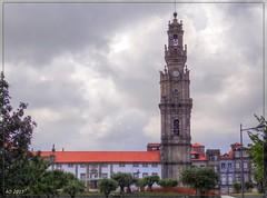 Porto, Torre dos Clrigos(2) (Anne O.) Tags: 2013 distriktporto portugal vitria panoramio695484794732907 clrigostower411456758614598 googleplacecnriaaaa4vayk4oczneefxdom4aron6epjn0gune2ue7zak73z7 googleplacecnriaaaa4vayk4oczneefxdom4aron6epjn0gune2ue7zak73z7mgzjr18dgpqysglvzsnudwjqji2hhjco68ficcxwc0agzktqvsnubkjvrx09izv1tild4w4fnmwnqecroby6x4ykbkbm67p4hytdzbuohriqyra1sjqrsslklwnqbni8rougjxtlc5ifhnpt59rwdfk1cueoq