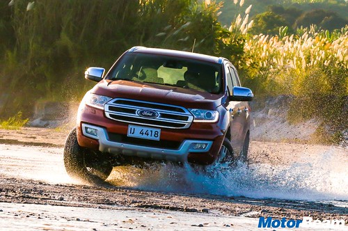 Ford-SUV-Experience-12