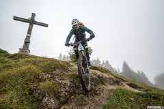 DSC_2110 (Pure Biking) Tags: mountainbike camp mtb meran meranerland kitzbühel kitzbüheler alpen kirchberg südtirol