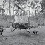 Vietnam War 1972 - Pleiku thumbnail