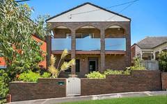 10 Blackwood Avenue, Clovelly NSW