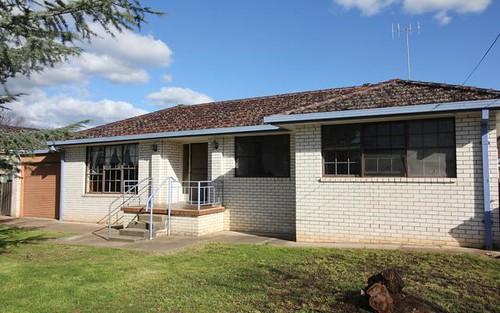 4 Carolina Crescent, Mudgee NSW 2850