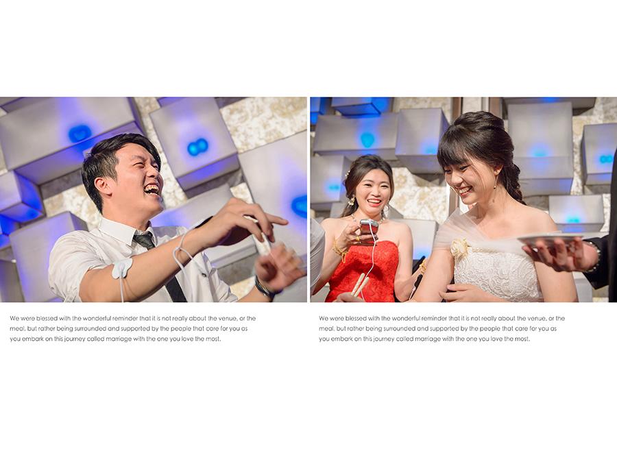 婚攝 桃園 彭園會館 台北婚攝 婚禮紀錄 婚禮紀實 JSTUDIO_0163
