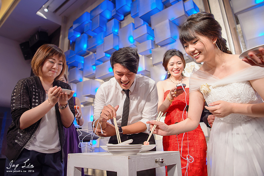婚攝 桃園 彭園會館 台北婚攝 婚禮紀錄 婚禮紀實 JSTUDIO_0162
