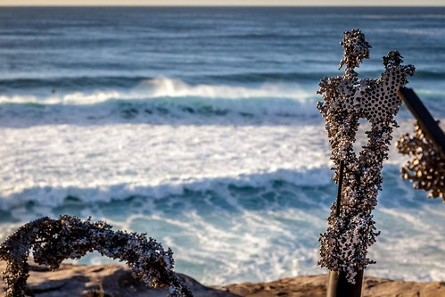 Sculptures By The Sea-86