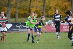 DSC_8889 (mbreevoort) Tags: rfchaarlem rugby rcthedukes brcbreda dioklrc thepickwickplayersdrc hookers goudarfc