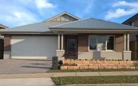 6 Kakadu Street, Kellyville NSW 2155