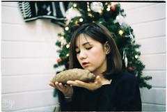 000046-23 (anhyu) Tags: film filmphotography filmcamera ishootfilm 35mm pentax pentaxmesuper 50mmlens hochiminhcity hcmc vietnam saigon