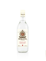RON BLANCO 70CL (Spanish Food Prodespa,s.l.) Tags: spanish food prodespa zumos agua alcohol