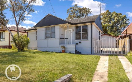 13 Wheeler Street, Lalor Park NSW 2147