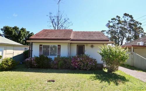 49 National Street, Cabramatta NSW 2166