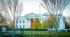 2016.12.01 World AIDS Day at The White House, Washington, DC USA 09250-HDR (tedeytan) Tags: aidsribbon lgbtq remember sonya7sii wad16 wad2016 washingtondc equalityequalshealth redribbon whitehouse worldaidsday exif:model=ilce7sm2 exif:aperture=71 camera:make=sony exif:isospeed=100 exif:lens=fe2470mmf4zaoss exif:make=sony camera:model=ilce7sm2 exif:focallength=57mm