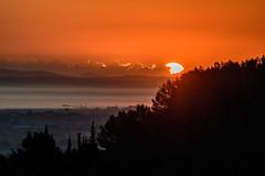 Sunrise @ Alar, Mallorca (Max W!nter) Tags: sunsetsunrise mallorca sunrise sonnenaufgang amanecer alba morning mood