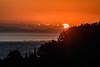 Sunrise @ Alaró, Mallorca (Max W!nter) Tags: sunsetsunrise mallorca sunrise sonnenaufgang amanecer alba morning mood