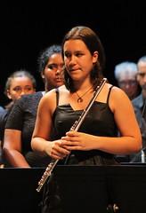 IMG_4635 (bertrand.bovio) Tags: musique concert conservatoire orchestre harmonie élèves enseignants planètesdehorst cop récital piano flûte guitare chantlyrique
