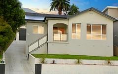 23 Pooraka Ave, West Wollongong NSW