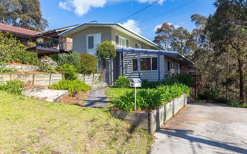 27 Hazel Road, Moruya Heads NSW 2537