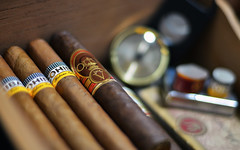 "Humidor • <a style=""font-size:0.8em;"" href=""http://www.flickr.com/photos/69283092@N05/6904992352/"" target=""_blank"">View on Flickr</a>"
