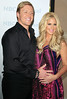 Kim Zolciak, Kroy Bermann attending the NBC Universal Summer Press Day, held at The Langham Huntington Hotel and Spa Pasadena, California