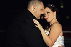 IMG_5168c (Mindubonline) Tags: wedding garter tn nashville tennessee ceremony marriage reception bouquet nuptials vows mindub mindubonline timhiber