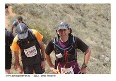 fortalezas_p_409 (tpealver - www.tomaspenalver.es) Tags: cartagena rutadelasfortalezas fotoencuentrosdelsureste iiirutadelasfortalezas rutadelasfortalezas2012 rutacartagena