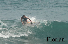 rc0002 (bali surfing camp) Tags: bali surfing surfreport bingin surfguiding 17052012