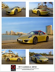911 carrera s  2012 (khalid almasoud) Tags: sports car magazine all photographer  911 mobil s rights porsche kuwait khalid reserved 2012 carrera      photographyrocks almasoud   flickraward    cabriolate