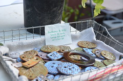 Moscow Farmers Market (University Recreation) Tags: farmersmarket farmers market moscow fresh wsu buylocal