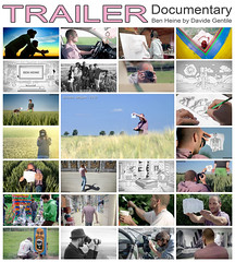 Trailer - Documentary (2012) (Ben Heine) Tags: camera friends music film studio demo photography countryside dvd video team belgium drawing live documentary crew sound animation production shooting trailer director collaboration equipe 2012 preview atelier footage documentaire 2011 davidegentile donnelson benheine braives pencilvscamera carolinemadison fleshandacrylic alexandersoloviev matthewetaylor sergisancheznavarro fabiocapalbo greenmoviesrl