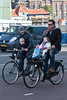 Children Cycling4 (European Cyclists' Federation) Tags: holland netherlands amsterdam bike bicycle kids children paysbas superdad cyclechic amsterdamcyclechic paysbascyclechic